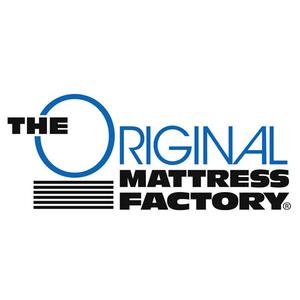 Original Mattress Factory All Mattresses