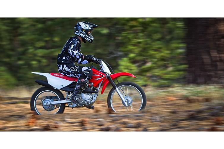Kawasaki Bayou 220 Carburetor Kit