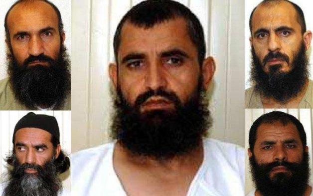 Image result for taliban 5