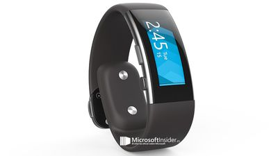 MICROSOFTINDSIDER.ES band 2 leak
