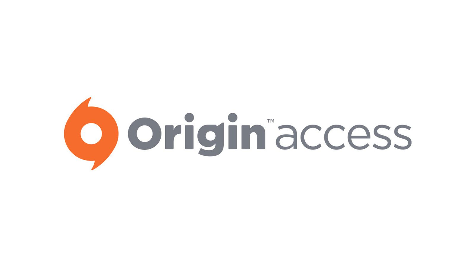Ea Announces Origin Access 4 99 Monthly Subscription For