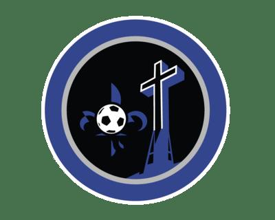 Usa Soccer Record