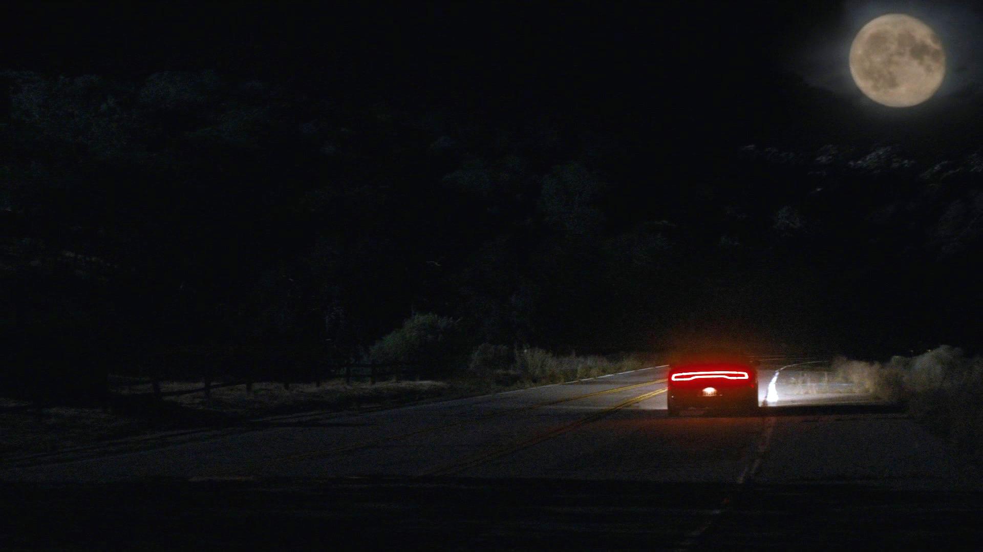 Driveway Lights Long Drives