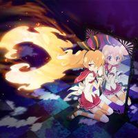 Preview des Animes d'Été 2013 : Des filles mignonnes qui font...des trucs...et qui sauvent le monde.