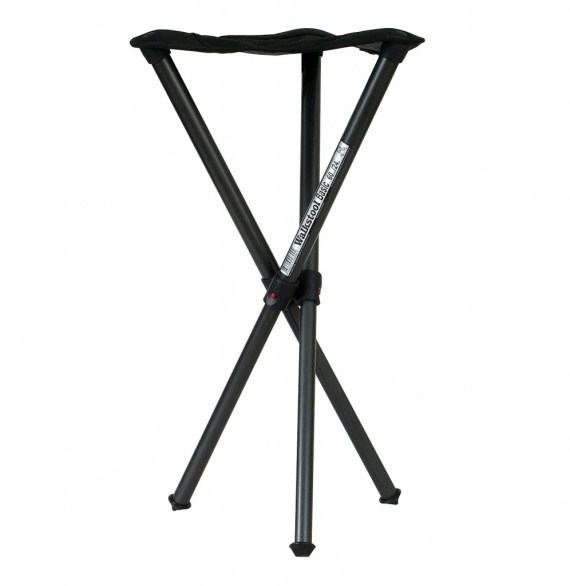 Walkstool Basic 60 Portable Folding Stool
