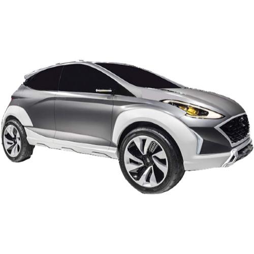 HYUNDAI EV MODELS Hyundai Electric Car Strategy