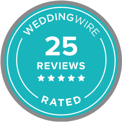 See 27 reviews for Isabelle Radford Quebec Elopements