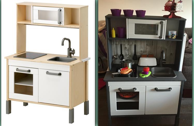 Houten Keuken Kind : Speelgoed keuken ikea dehands: tweedehands keuken ikea keuken ikea