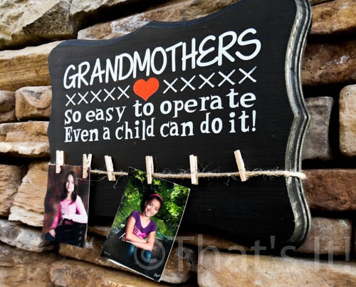 Mother's Day 2015 Gift Ideas Under $20