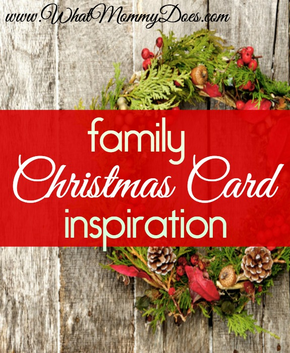 Christmas Card Photo Ideas Cute Amp Creative Family Poses