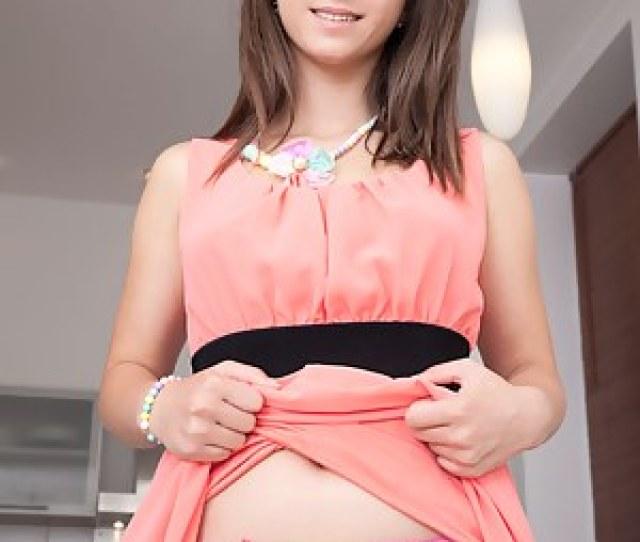 Teen Panties Pictures