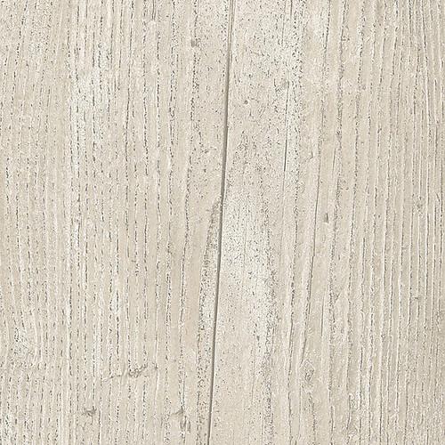 interface textured wood grains white wash 25cm x 100cm luxury vinyl tile lvt 2 5m2