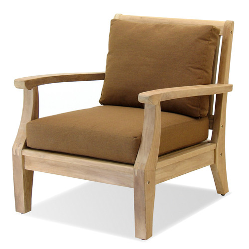 replacement cushions for forever patio miramar lounge chair