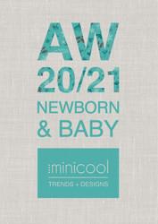 Trend Forecasts - Childrenswear