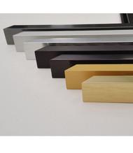 metal frames sectional metal frames