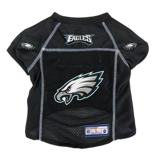 philadelphia eagles jersey # 30