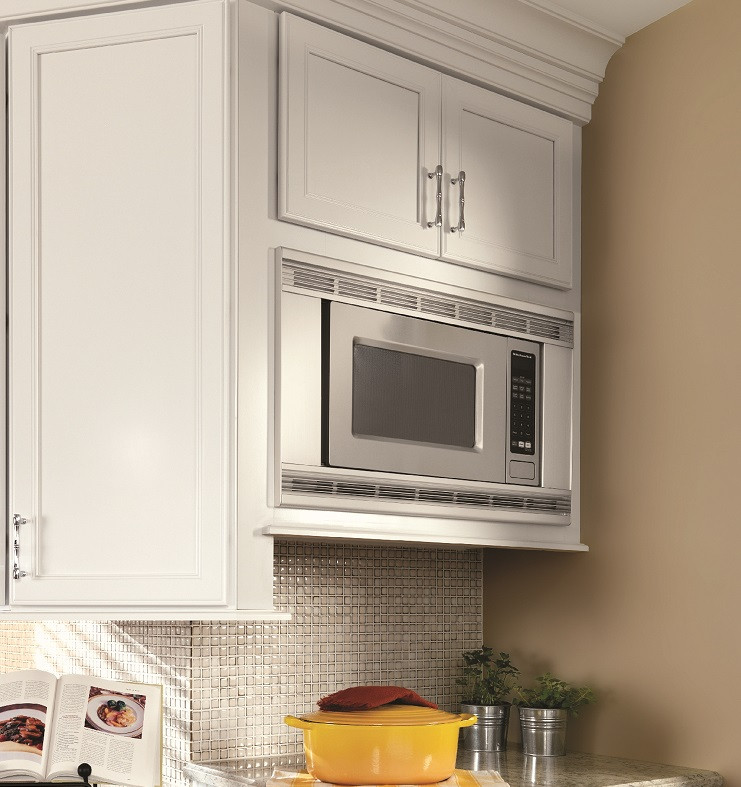 microwave cabinet qualitycabinets