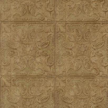 indoor wallpaper