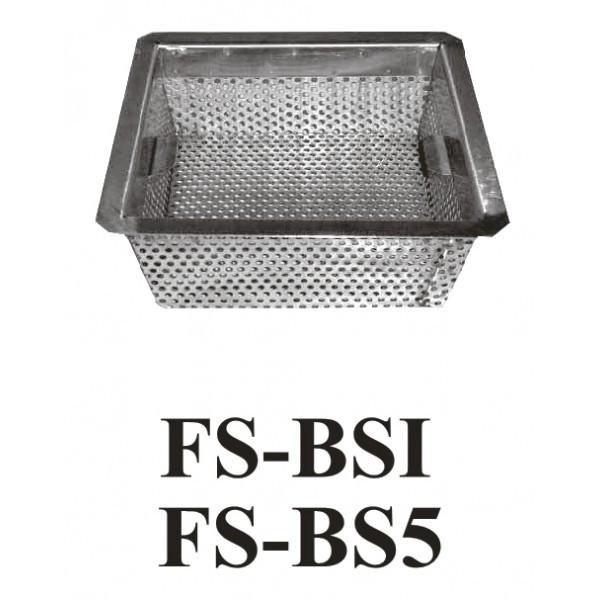 new 5 floor sink drain basket strainer stainless steel gsw fs bs5 3908