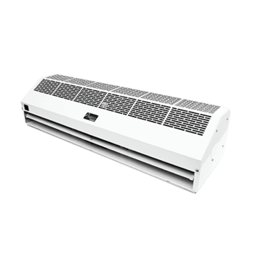 new 36 air curtain power door curtain insect fan gsw fm 1509s 2090
