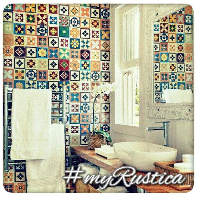mexican tiles in san antonio