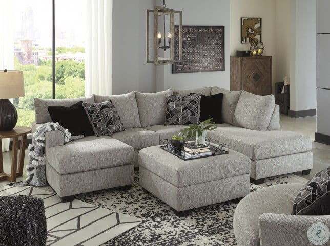 megginson storm laf sofa chaise raf corner chaise sectional round swivel chair ottoman with storage