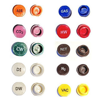 laboratory fixture indexing buttons