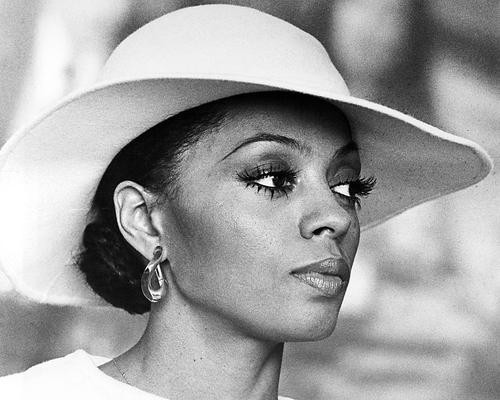 prints posters of diana ross 194068