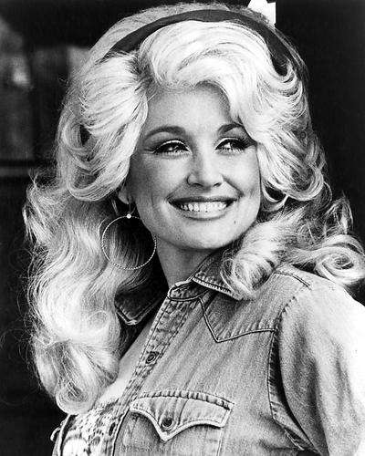 prints posters of dolly parton 192419