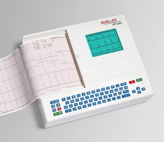EKG Machine and ECG Machine Buyer's Guide For Medical Professionals - USA  Medical and Surgical Supplies