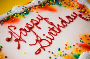Birthday Cake The Vape Mall