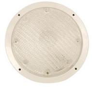 gustafson lighting products
