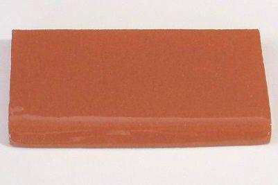 t 31 terracotta surface bullnose 2x4 4x4