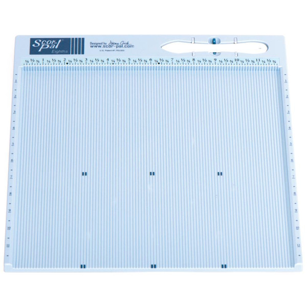 Rubbernecker Blog Scor-Pal-Measuring-Scoring-Board-12x12-748252672636_image1__31688.1502162222.600.600