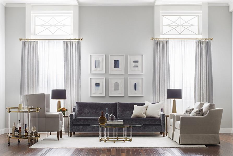 22 Furniture Stores In Boston