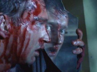 Стоп-кадр из фильма «Ночной дозор».