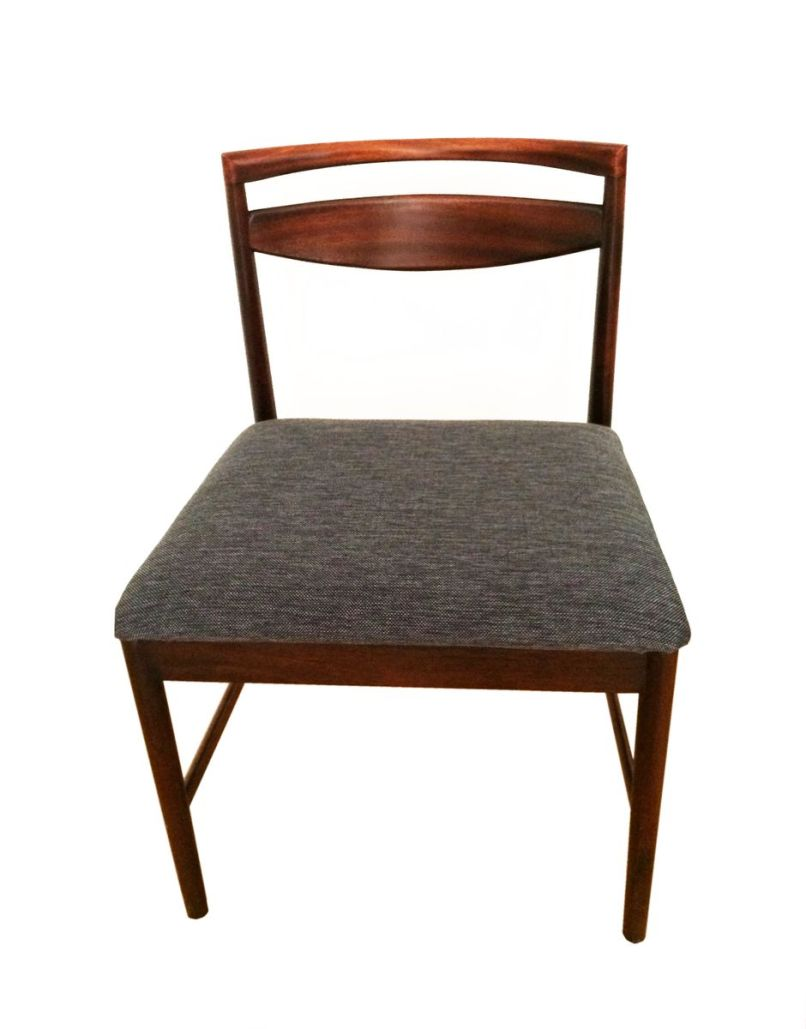 Wooden Chair Frame Manufacturers Uk | Amtframe.org