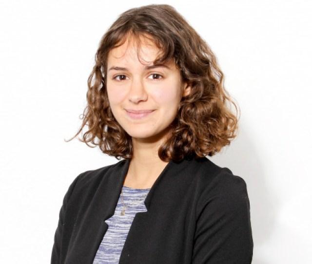 Claire Sasko Staff Writer Clairesasko  C2 B7 Csaskophillymag Com