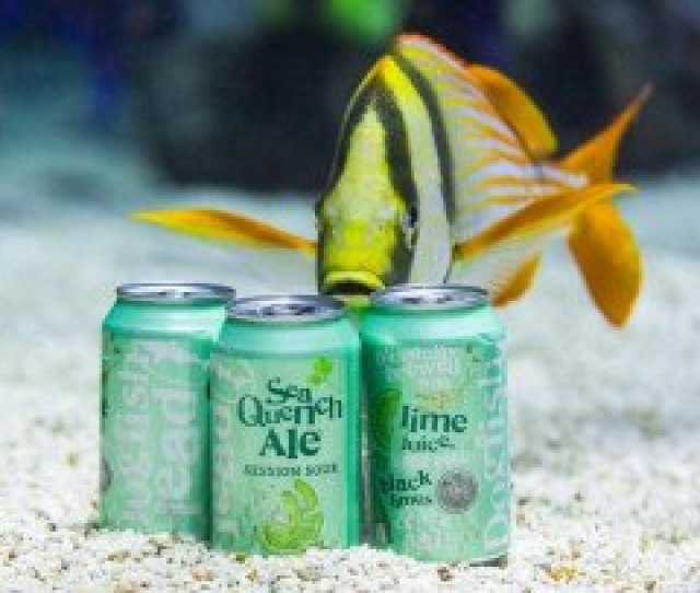 5 Philly Beers Perfect For Warm Weather Drinking