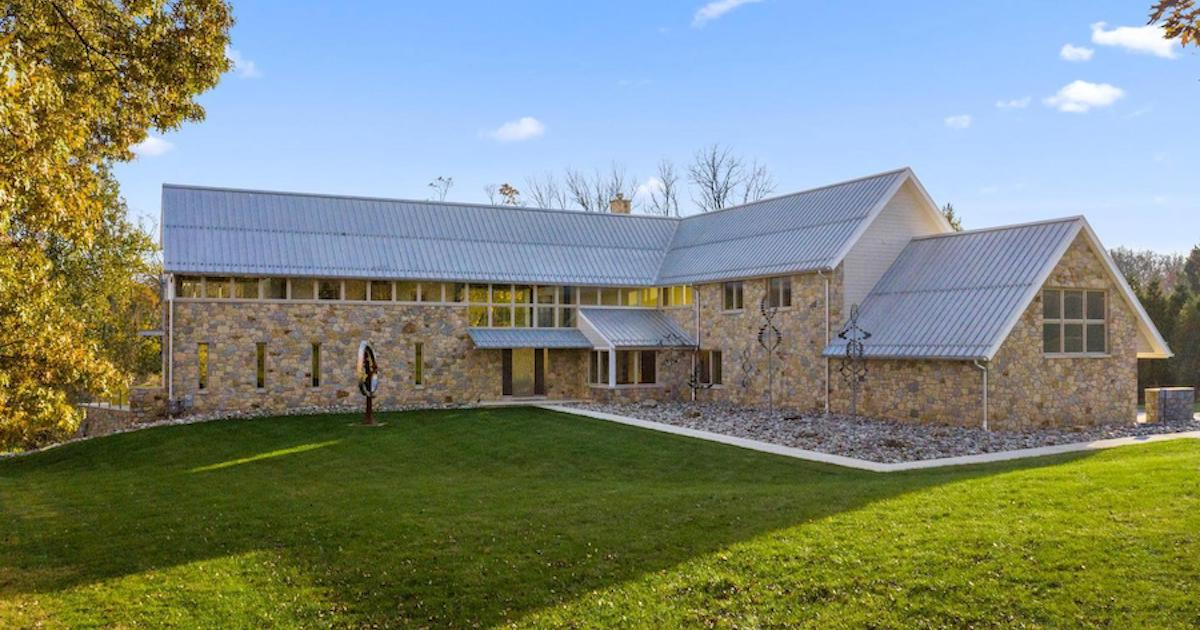 just listed malvern modern farmhouse