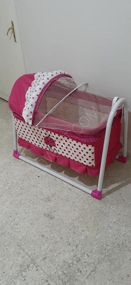 مسح مجهد تحديث سرير اطفال مستعمل Sjvbca Org