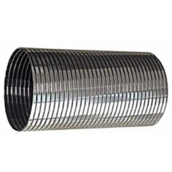 4 inch exhaust flex hose flex pipe 4