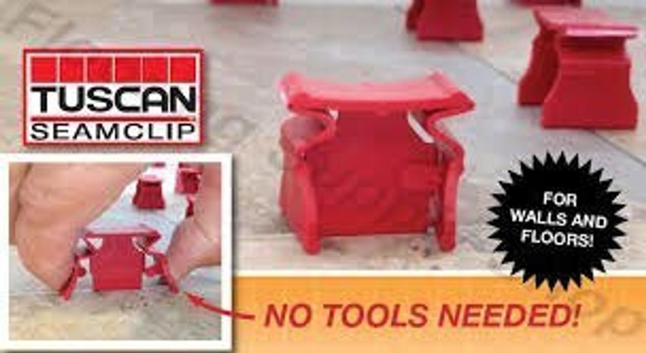 ernie s tools