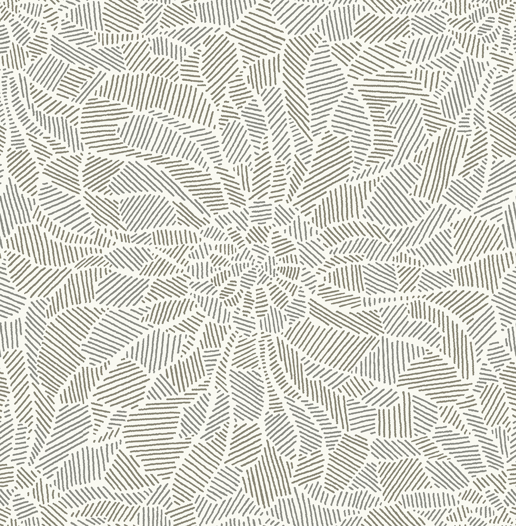 A Street Prints By Brewster 2793 24721 Daydream Moss Abstract Floral Wallpaper The Savvy Decorator
