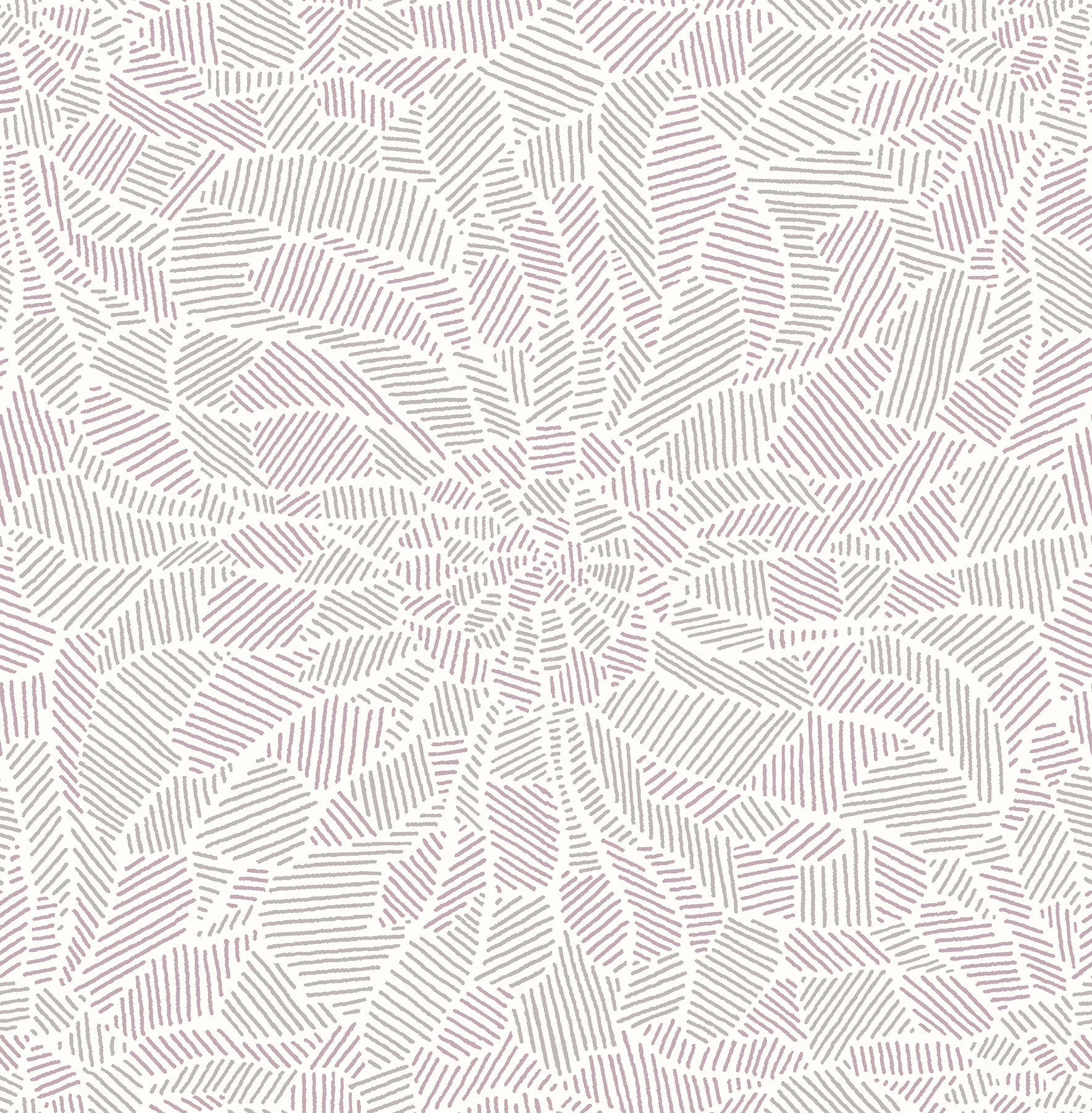 A Street Prints By Brewster 2793 24719 Daydream Purple Abstract Floral Wallpaper The Savvy Decorator