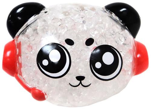 ryans world bubble pal combo panda squeeze toy orb  toywiz