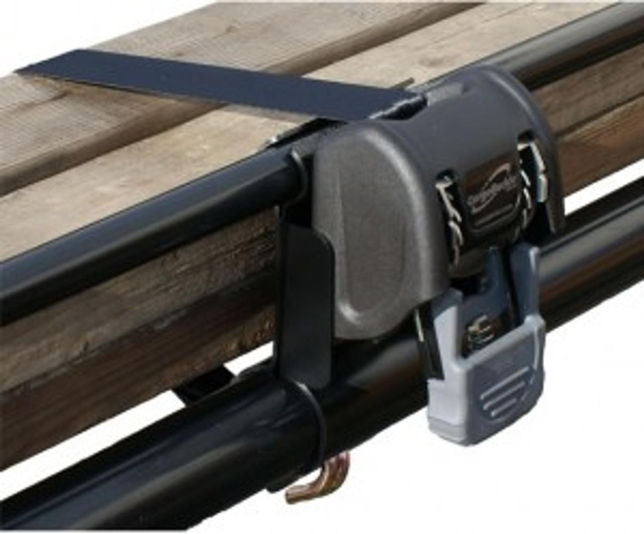 https leonardaccessories com product cargo buckle ratchet strap tie downs