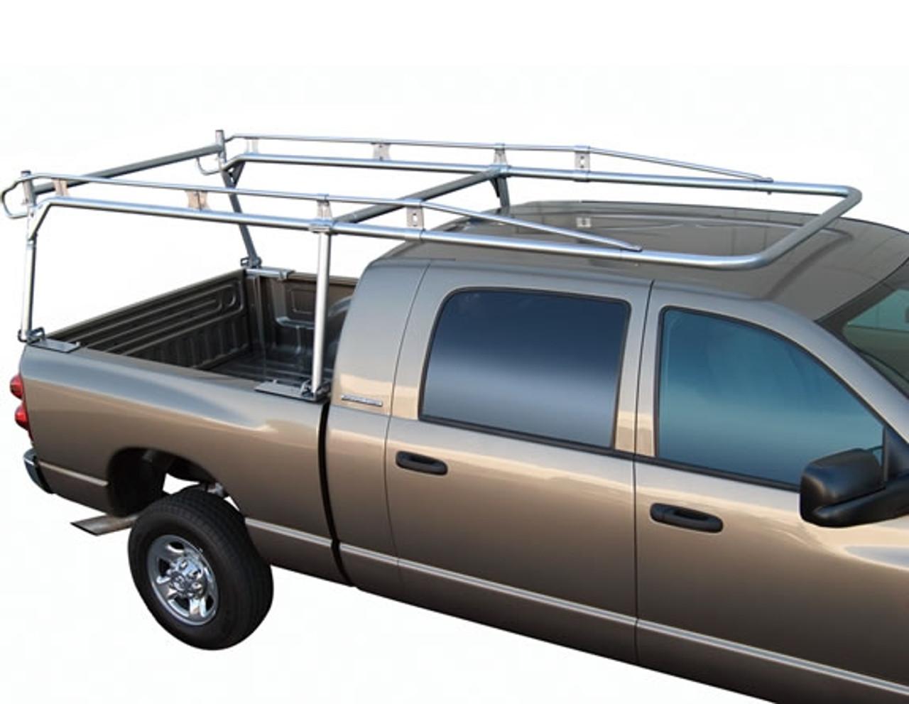 https leonardaccessories com product racks ladder racks kargo master pro iv hd aluminum