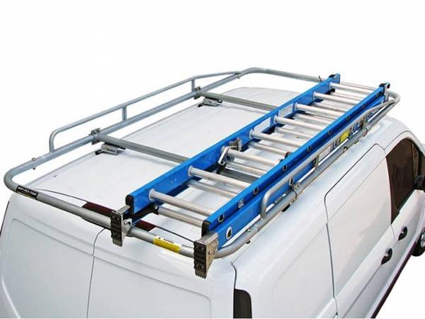 https leonardaccessories com product racks ladder racks kargo master pro iii top mount rack for fiberglass shells