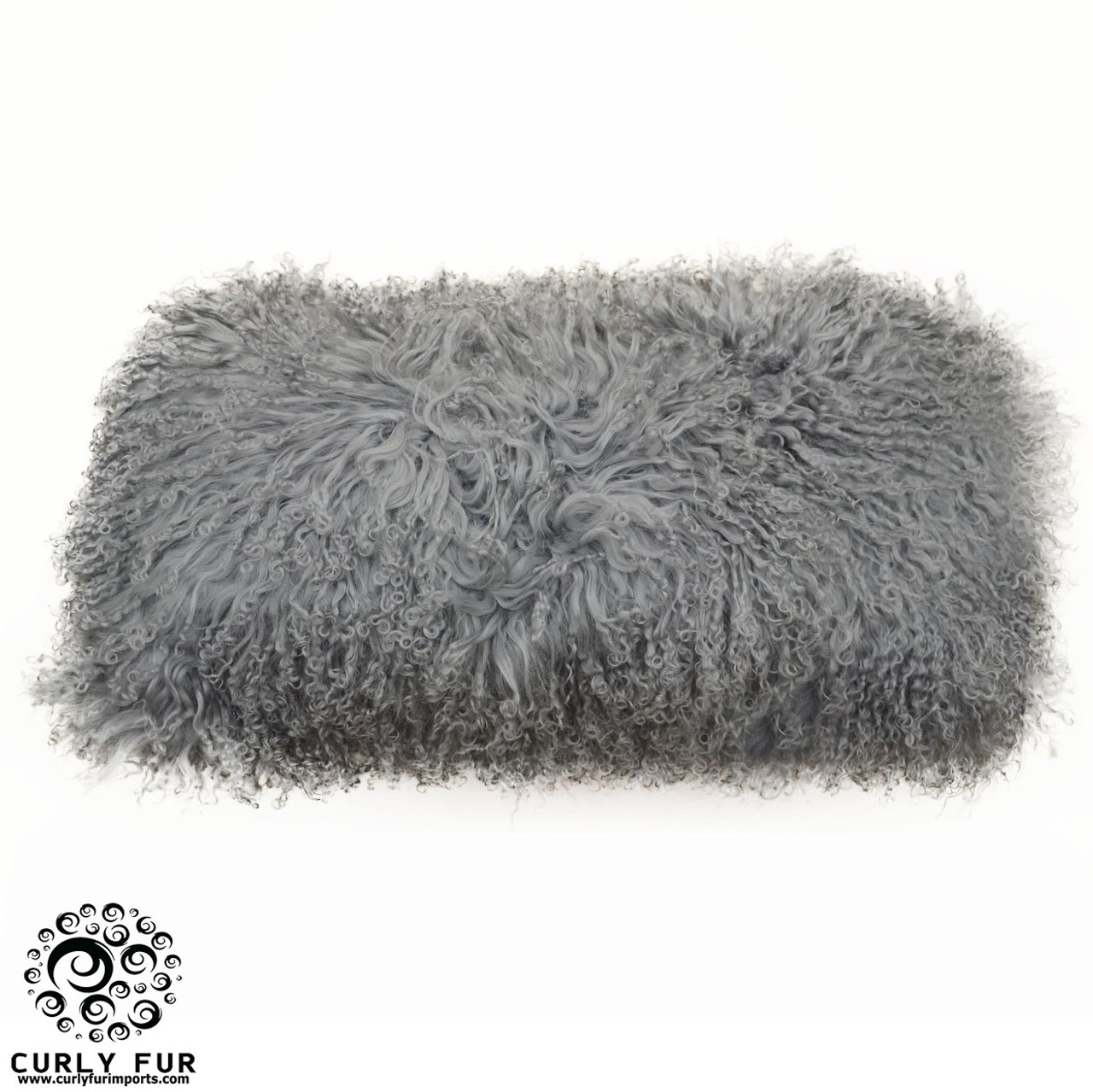curly fur imports